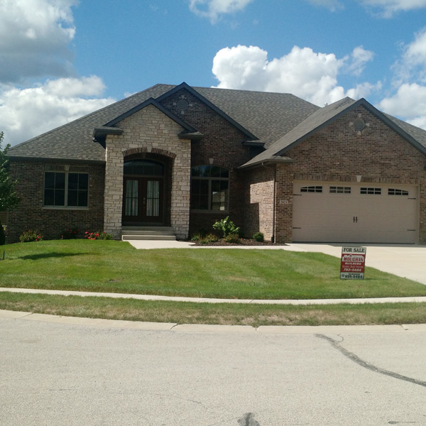 Centennial Park Springfield Il Homes For Sale